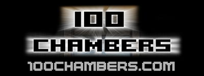 100 Chambers Walkthrough | 100 Chambers Cheats