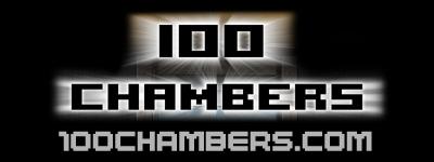 100 Chambers Walkthrough | 100 Chambers Cheats